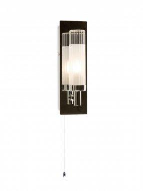 Svítidlo nad zrcadlo RD 01-095