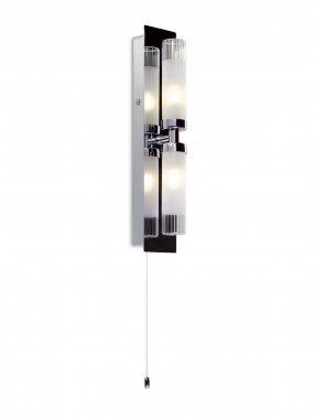 Koupelnové osvětlení RD 01-096