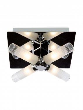 Koupelnové osvětlení RD 01-099