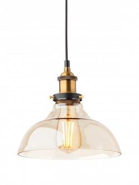 Lustr/závěsné svítidlo RD 01-1002