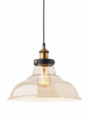 Lustr/závěsné svítidlo RD 01-1003