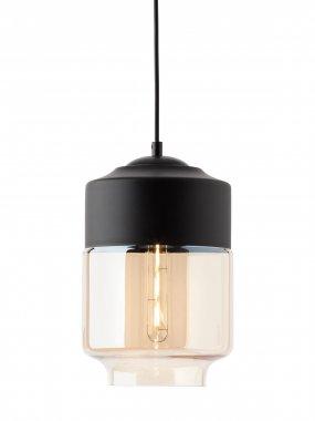 Lustr/závěsné svítidlo RD 01-1005