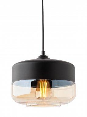 Lustr/závěsné svítidlo RD 01-1006
