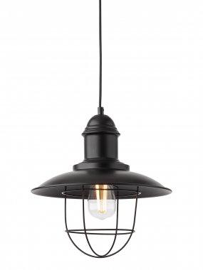 Lustr/závěsné svítidlo RD 01-1007