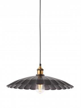 Lustr/závěsné svítidlo RD 01-1009