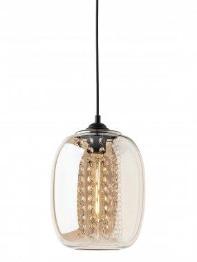 Lustr/závěsné svítidlo RD 01-1010