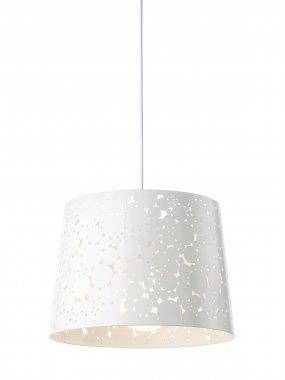 Lustr/závěsné svítidlo RD 01-1016