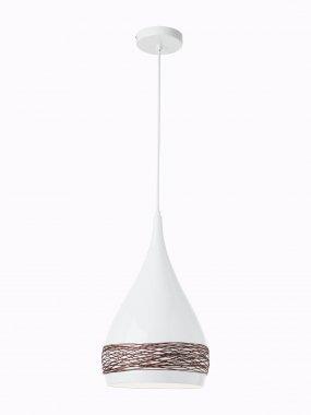 Lustr/závěsné svítidlo RD 01-1017
