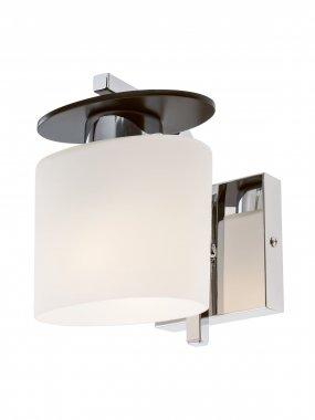 Nástěnné svítidlo RD 01-1027