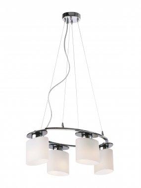 Lustr/závěsné svítidlo RD 01-1030