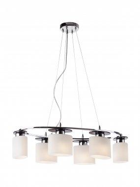 Lustr/závěsné svítidlo RD 01-1031