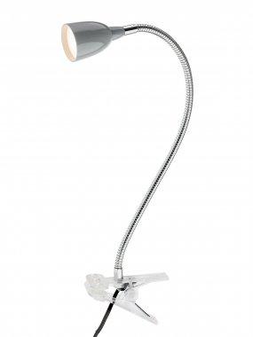 Stolní lampička na klip LED  RD 01-1044