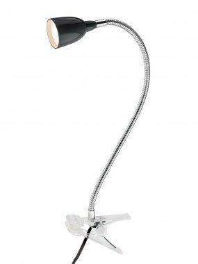 Stolní lampička na klip LED  RD 01-1045