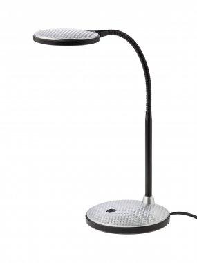 Pracovní lampička LED  RD 01-1046