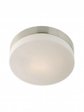 Koupelnové osvětlení RD 01-235