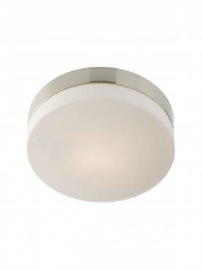 Koupelnové osvětlení RD 01-236