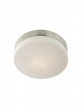 Koupelnové osvětlení RD 01-237