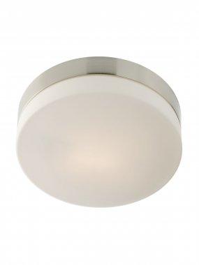 Koupelnové osvětlení RD 01-401