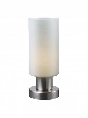 Pokojová stolní lampa RD 01-434