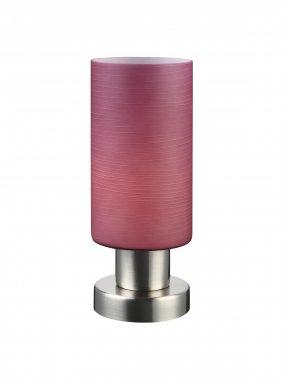 Pokojová stolní lampa RD 01-437