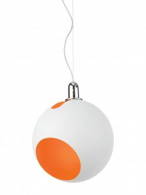 Lustr/závěsné svítidlo RD 01-442