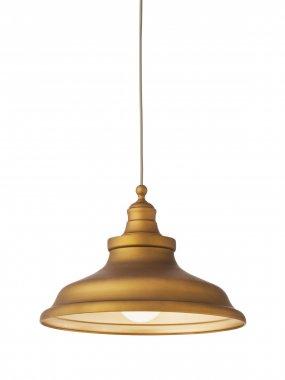 Lustr/závěsné svítidlo RD 01-443