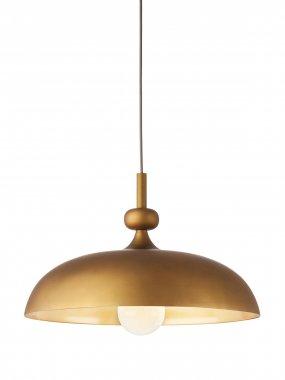 Lustr/závěsné svítidlo RD 01-444