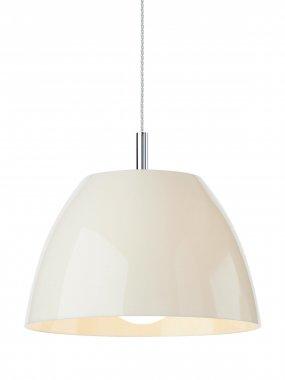 Lustr/závěsné svítidlo RD 01-445