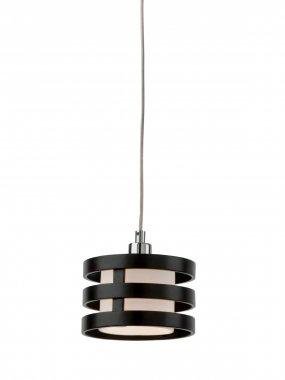 Lustr/závěsné svítidlo RD 01-475