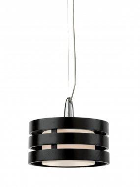 Lustr/závěsné svítidlo RD 01-476