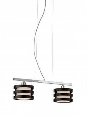 Lustr/závěsné svítidlo RD 01-477