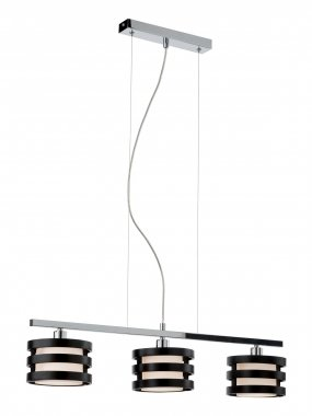 Lustr/závěsné svítidlo RD 01-478