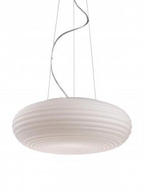 Lustr/závěsné svítidlo RD 01-541