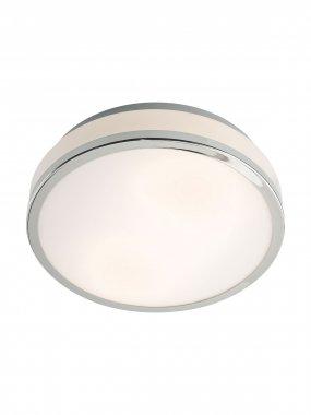 Koupelnové osvětlení RD 01-542
