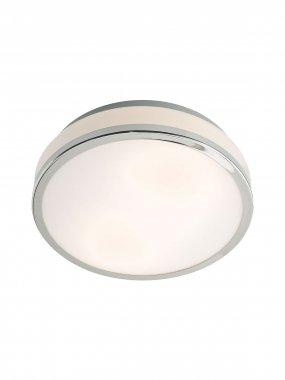 Koupelnové osvětlení RD 01-543