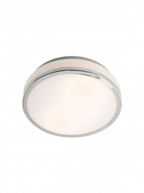 Koupelnové osvětlení RD 01-544