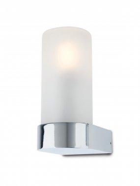 Svítidlo nad zrcadlo RD 01-553