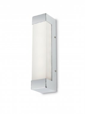 Svítidlo nad zrcadlo RD 01-555