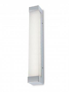 Svítidlo nad zrcadlo RD 01-556