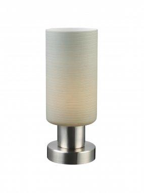 Pokojová stolní lampa RD 01-560