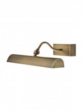 Nástěnné svítidlo RD 01-580