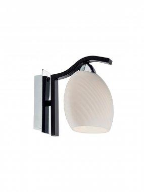 Nástěnné svítidlo RD 01-654