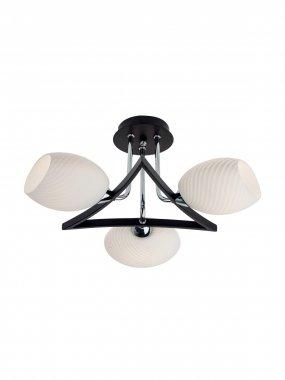 Stropní svítidlo RD 01-655