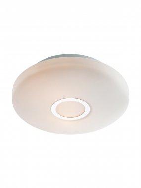 Koupelnové osvětlení RD 01-696