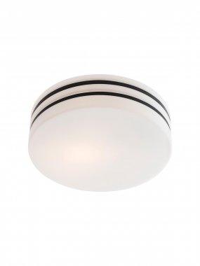 Koupelnové osvětlení RD 01-697
