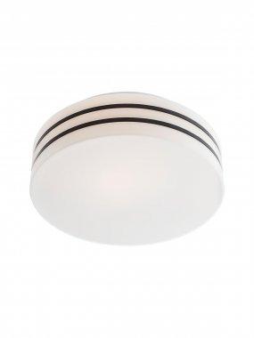 Koupelnové osvětlení RD 01-698