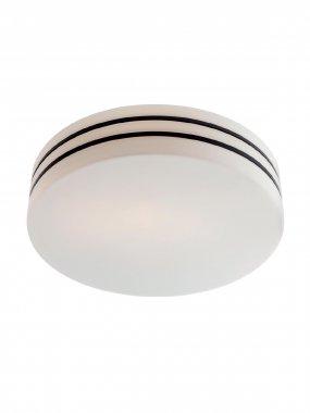 Koupelnové osvětlení RD 01-699