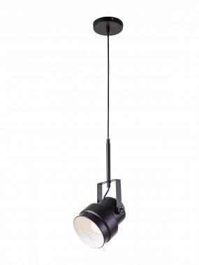 Lustr/závěsné svítidlo RD 01-788