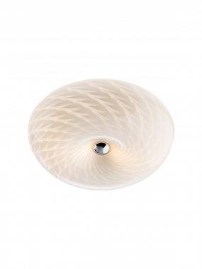 Stropní svítidlo RD 01-789