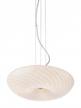 Lustr/závěsné svítidlo RD 01-791